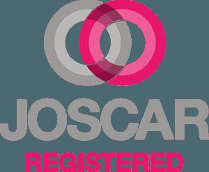 Swann Group Achieve JOSCAR Accreditation