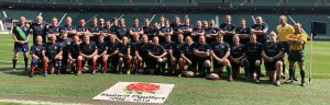 Sponsored Rugby Event Raises Over £10,000 for Charity
