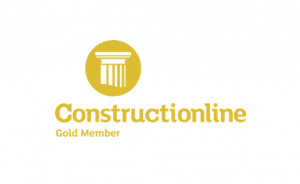 Swann Re-Accredited to Constructionline Gold Standard