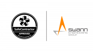 SafeContractor Re-Accreditation