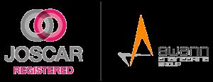 Swann Secure JOSCAR Re-Accreditation